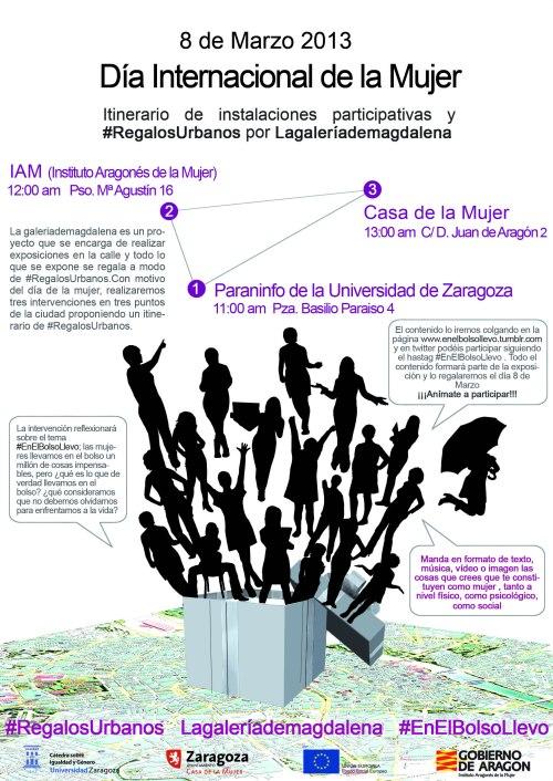 Cartel mujerZaragoza def