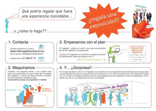 RE_esquema.pdf