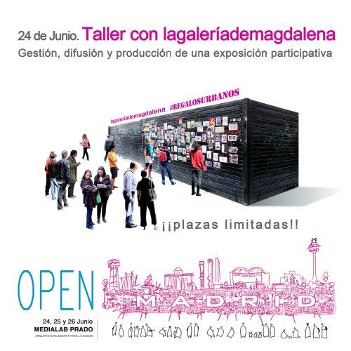 open 0