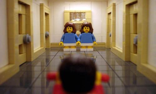 recreating-movie-scenes-from-lego-alex-eylar-the-shining