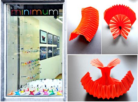 tienda_origami_papiroflexia_madrid_minumum