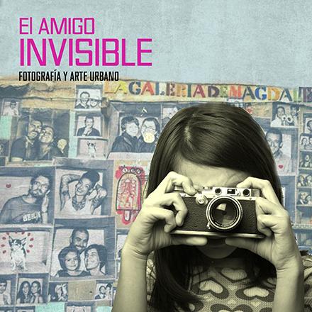 EL-AMIGO-INVISIBLE