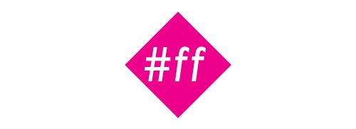 logo_ff wordpress
