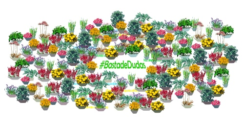 plantas en plantaevento facebook