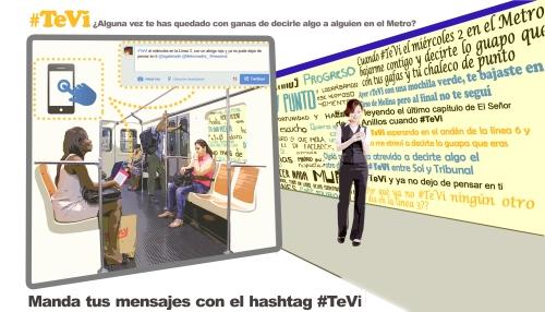imagen #TeVi2