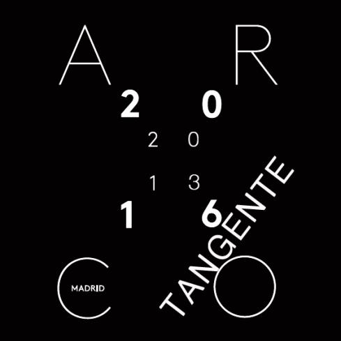 logo arcotangente 2016